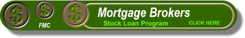 asset based loan :: asset loan :: asset backed loan :: asset based financing :: asset lending